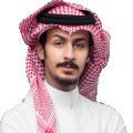 طلال العمري