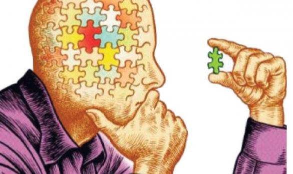 ما هو الوعي بالذات وكيف يمكن تحسينه